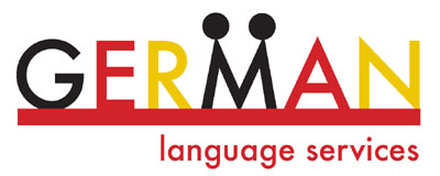 German Language Services